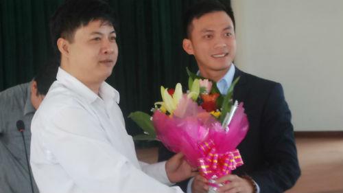 Nguyen Ba Canh