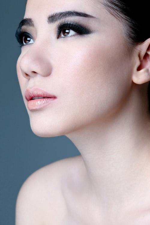 Chung Thuc Quyen
