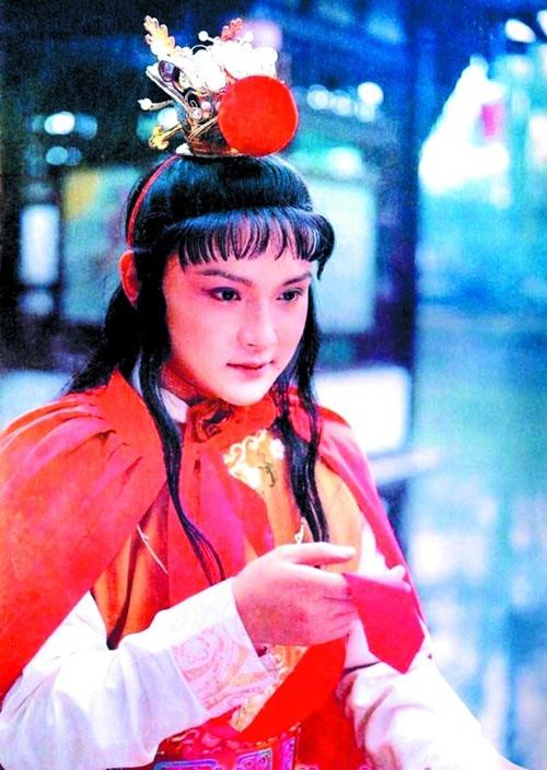 Hong Lau Mong