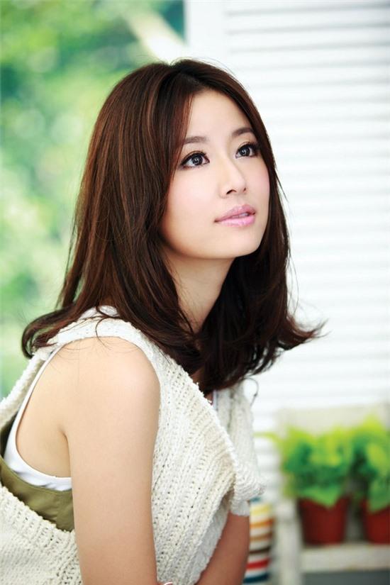 Lam Tam Nhu