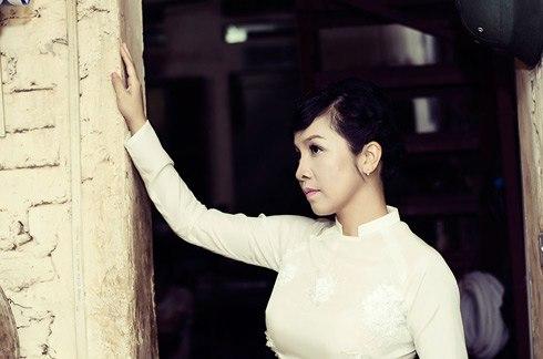 My Linh