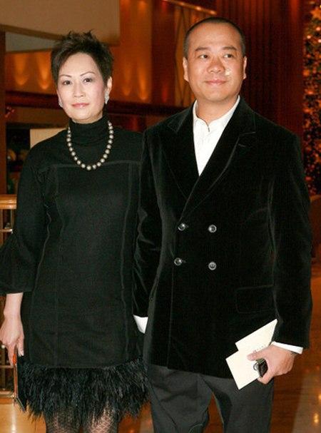 Au Duong Chan Hoa