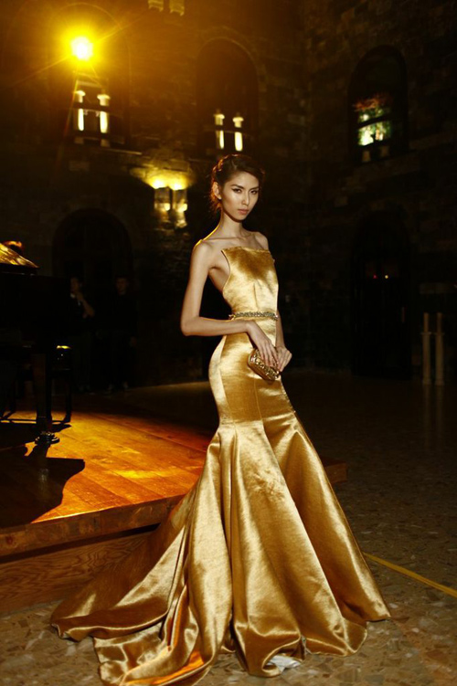 Angela Phuong Trinh