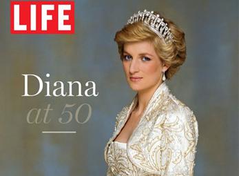 cong nuong Diana