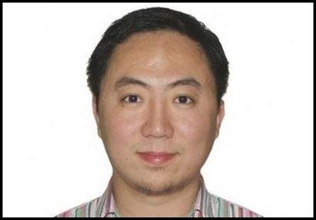 Bac Hy Lai