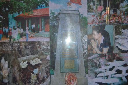 Hung Yen