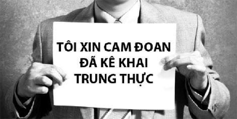 cong chuc
