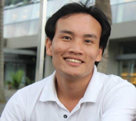 Tiến sĩ Bùi Du Dương, giáo dục Việt Nam