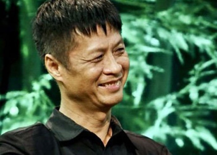 Lê Hoàng