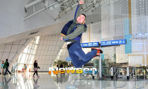 Sao Hàn đến Việt Nam