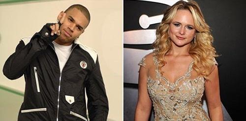 Những cặp sao Hollywood không thèm nhìn mặt nhau