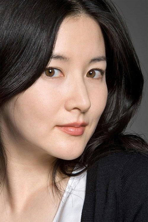 top 10 mỹ nhân đẹp nhất xứ Hàn