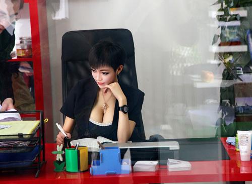 Phan Xuân Xuân