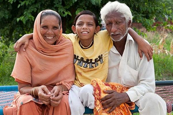 đạo Hindu
