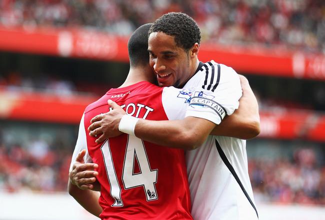 Arsenal, chuyển nhượng mùa hè