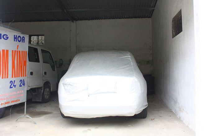 siêu xe, tai nạn