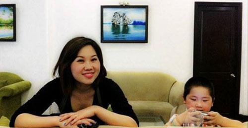 dạy con, mẹ Nhật, yêu thương, 3 tuổi