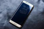 Di động cao cấp Samsung giảm giá tiền triệu tại VN