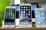 iPhone 5s vẫn bán chạy ở Việt Nam dù bị xoá sổ