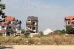 Giá đất khu Đông Sài Gòn tăng 40% dịp cuối năm