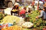 Lo ngại hàng hóa té nước theo… xăng