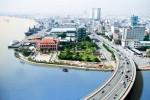 Xây hơn 3.000 căn hộ tại khu phức hợp Nhà Rồng - Khánh Hội