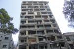 Nên áp dụng hoán đổi căn hộ trong xây dựng lại căn hộ cũ