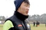 HLV Gangwon FC đánh giá thế nào về Xuân Trường?