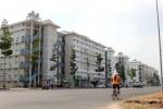 Hai địa điểm phù hợp tại TP.HCM để làm nhà 100 triệu
