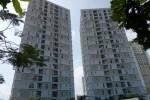 """Xây căn hộ """"giá rẻ bán cho công nhân"""": Doanh nghiệp kêu khó"""