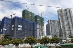 """Cảnh báo về những """"điểm nghẽn"""" lớn trong thị trường bất động sản"""