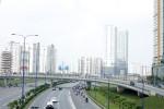 5 ưu - nhược điểm đầu tư căn hộ tại Sài Gòn năm 2017