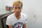 Thiếu niên thiệt mạng ở Sài Gòn từ mâu thuẫn của người khác