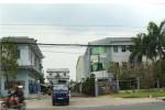 Vụ đại gia thủy sản đi nước ngoài rồi biệt tăm: Phong tỏa tài khoản công ty