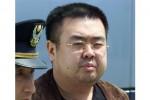 Cái chết nhiều uẩn khúc của ông Kim Jong-nam tại Malaysia