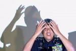 Malaysia bác lời khai của nữ nghi phạm trong vụ ông Kim Jong-nam