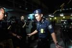 Malaysia xác định quan chức sứ quán Triều Tiên là nghi phạm trong vụ án Kim Jong-nam