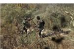 Quân đội Syria giao tranh quyết liệt với Mặt trận Al-Nusra ở Latakia