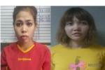 Triều Tiên kêu gọi Malaysia thả ngay các nghi phạm sát hại công dân