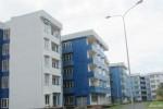 TP.HCM có thể xây được khoảng 10.000 'căn hộ 100 triệu'
