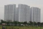 Hiến kế xây căn hộ dưới 200 triệu đồng