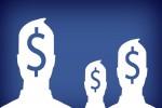 Đại diện Facebook: Việt Nam có 50 bạn trẻ là triệu phú, thu nhập 100.000 USD/tháng!