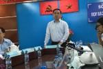 Giám đốc Sở Xây dựng TP.HCM không ủng hộ nhà 100 triệu đồng