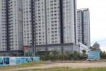 Mở thủ tục phá sản đối với dự án PetroVietnam Landmark