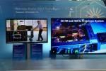 Qualcomm phát triển công nghệ 5G bằng... sóng radio
