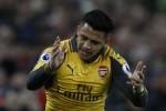 Arsenal cần phải được đại phẫu