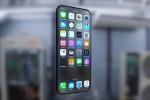 iPhone 8 sẽ được trang bị màn hình 5,8 inch
