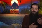 Đạo diễn Kong: Skull Island được đề xuất làm Đại sứ Du lịch Việt Nam