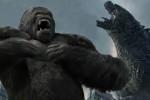 Đạo diễn 'Kong: Skull Island': 'Tôi bán nhà ở Mỹ để sống, làm phim ở Việt Nam'