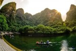'Kong' sẽ được chiếu miễn phí cho người dân Ninh Bình, Quảng Bình